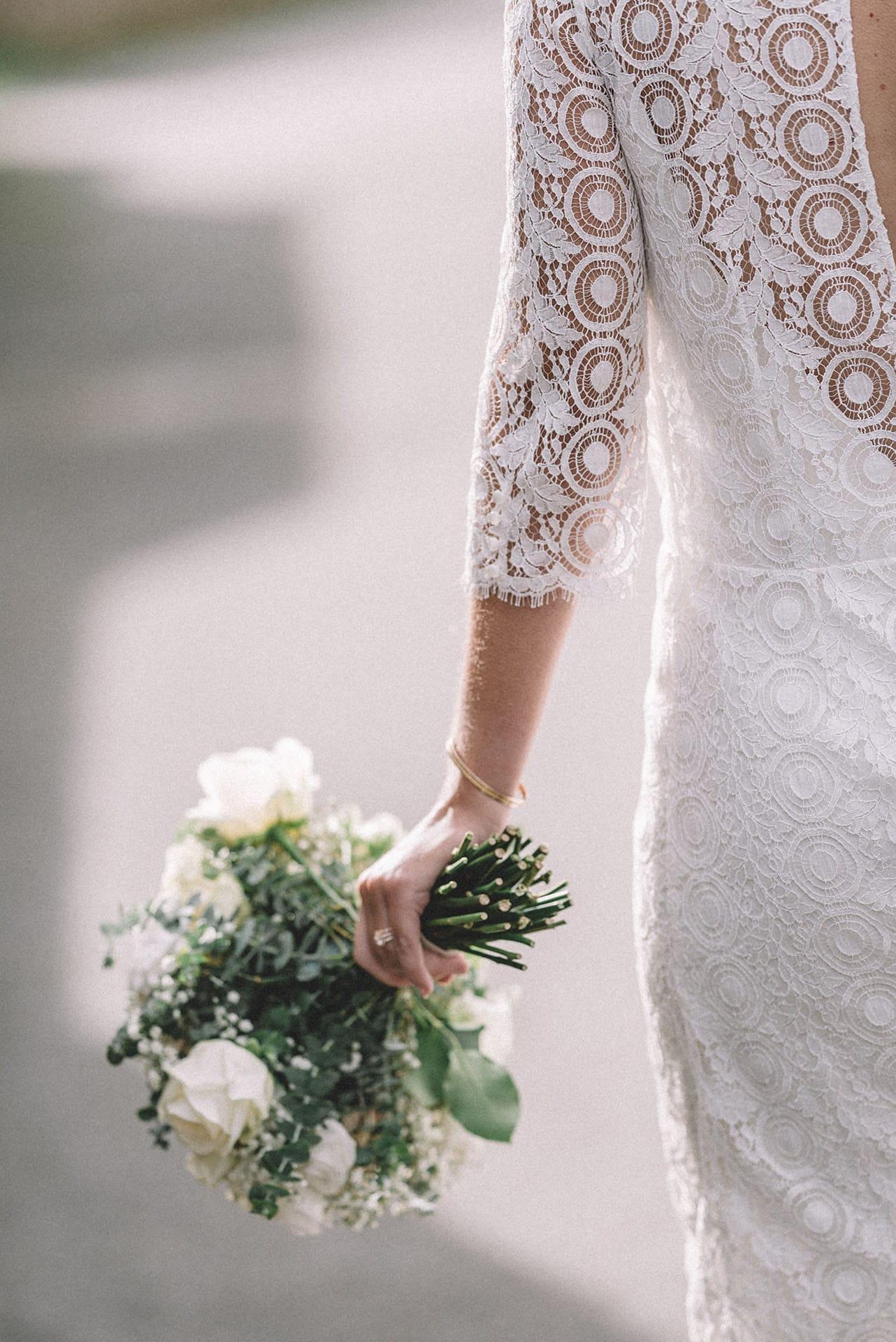 rubenphotographie-mariage-carnac