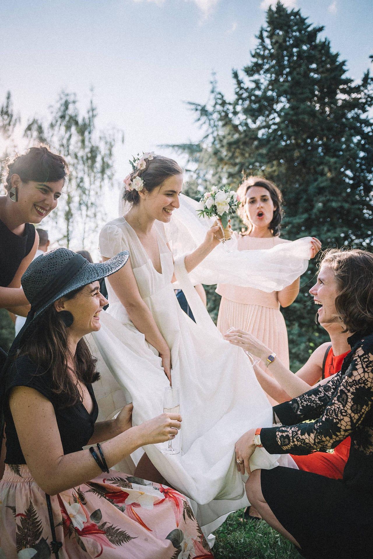 rubenphotographie-mariage-grenoble