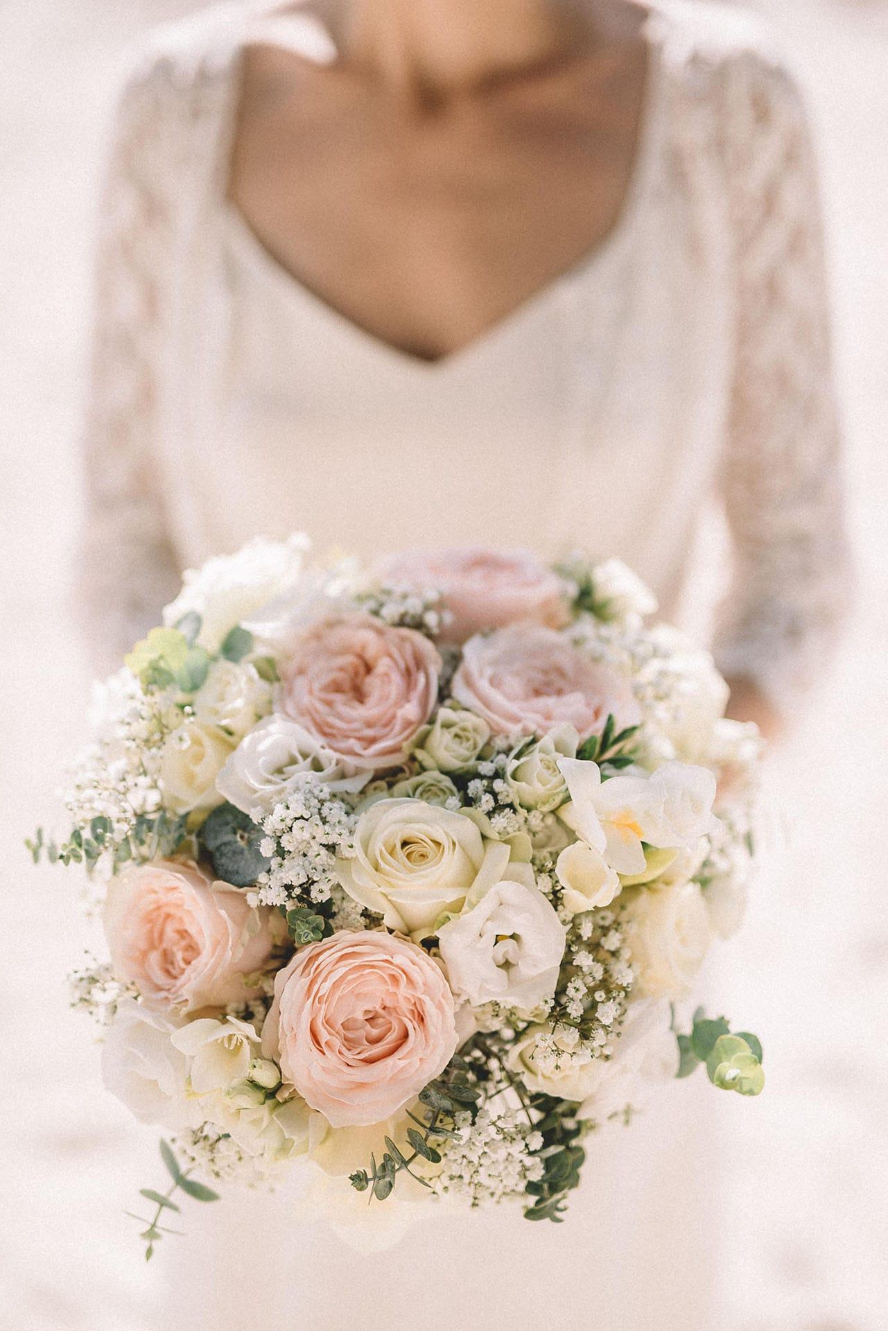 rubenphotographie-mariage-bouquet-carnac