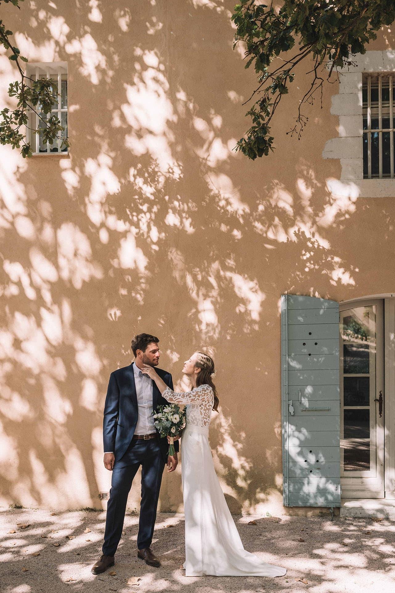 rubenphotographie-mariage-aix-en-provence-portfolio