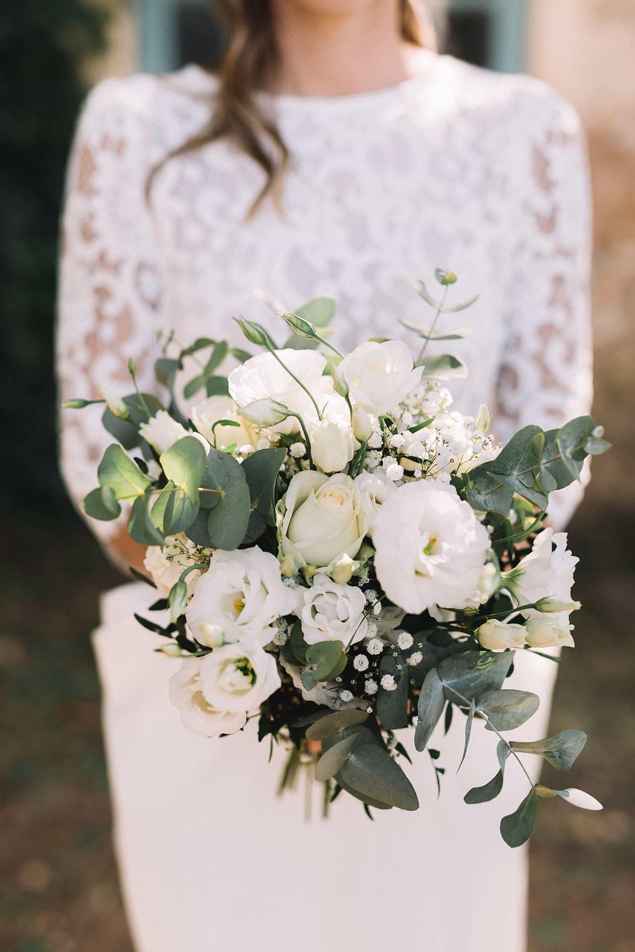 rubenphotographie-mariage-aix-en-provence-portfolio3