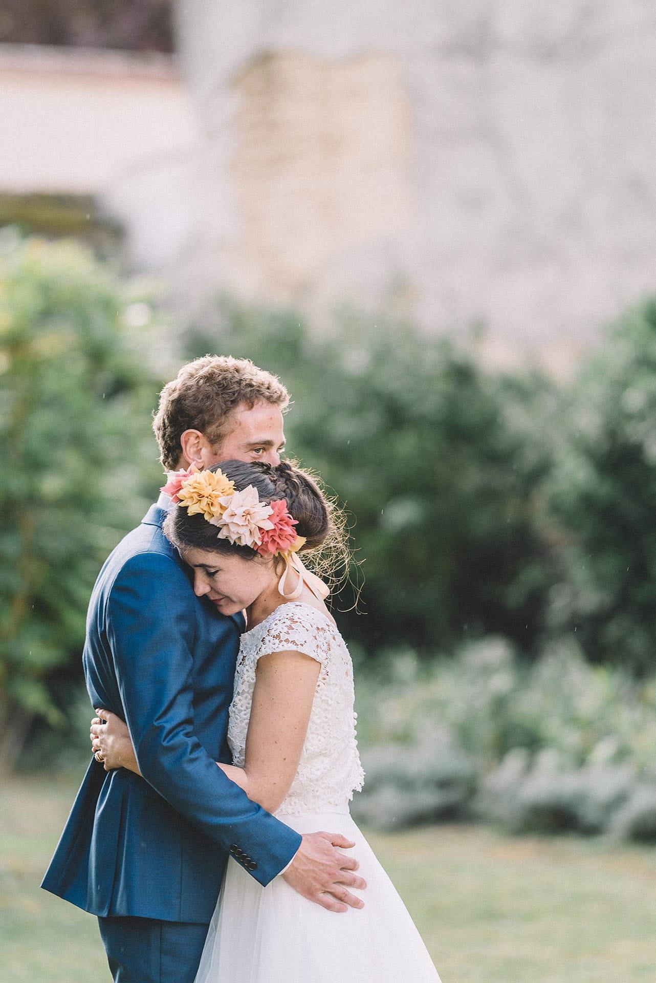 rubenphotographie-mariage-reims-portfolio