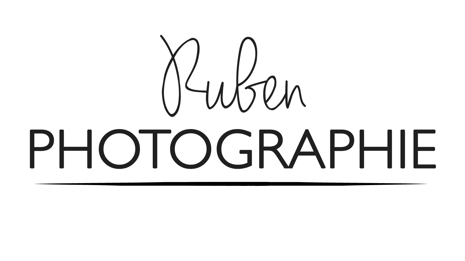 Ruben Photographie